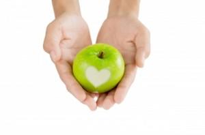 ID-100141040 apple