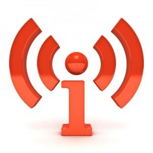 WiFi-Wireless