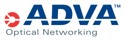 ADVA_Optical_Networking_Logo