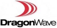 DragonWave-logo