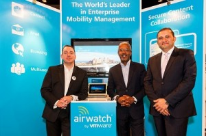 Executives-AirWatch-Atlantis-EMW