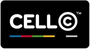 cellclogo