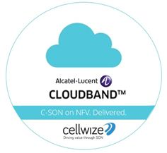 Alcatel-Lucent-CloudBand-logo
