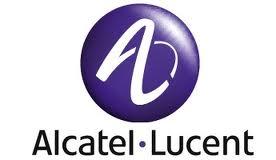 alcatel lucent logo transparent. singapore\u0027s cellwize joins alcatel-lucent cloudband ecosystem program - telecom drive alcatel lucent logo transparent