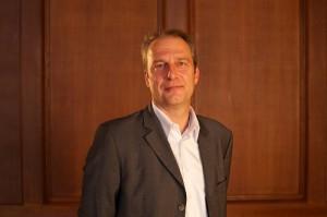 Dr Christoph Glingener