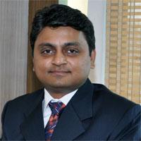Dhaval Vora, VP, Product Management, Elitecore