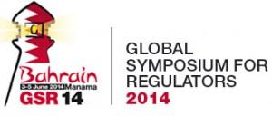 itu-gsr-2014-logo