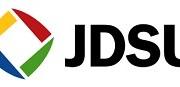 jdsu-logo