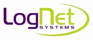lognet-systems-logo1