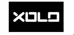 xolo-logo