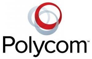New-Polycom-logo
