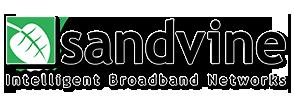 Sandvine-logo