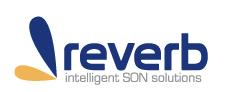 reverb_networks_logo