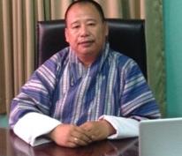 Bhutan-Telecom