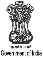 Government-of-India-Logo