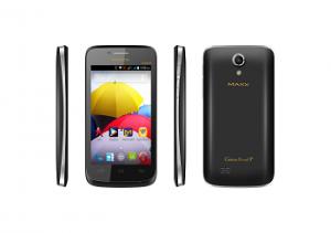 Maxx-Mobiles