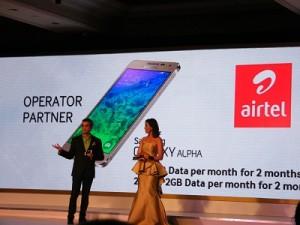 Samsung-Alpha-Launch-Lara