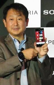 Sony-Experia-Launch-Sep25
