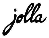 jolla-logo