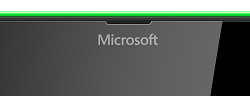 Microsoft-Lumia2