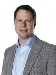 Mikael-Bäck-Ericsson