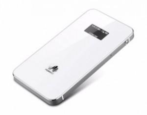 huawei-mobile-wifi