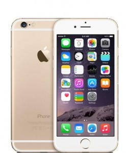 iPhone6-India