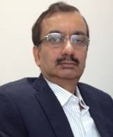 Sandeep-Kapoor-JDSU