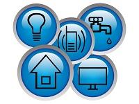 Utilities-Smart-Grid