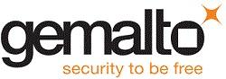 logo-gemalto1