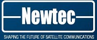 newtec-logo