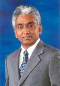 Jayant Deo, RAD India