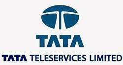 Tata-Teleservices