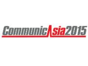 CommunicAsia2015-logo