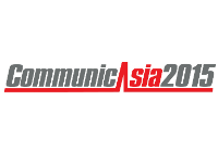 CommunicAsia2015-logo