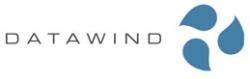logo_datawind