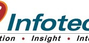 3i-Infotech-Logo