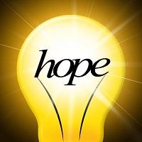 4G-Hope