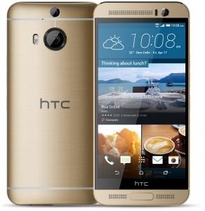 HTC-M9-Ultra