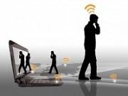 Municipal-WiFi