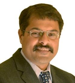 Satish-Murthy-Avaya