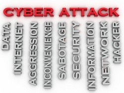 Telecom-Security