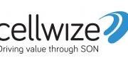 cellwize_logo