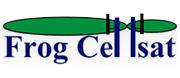 frogcellsat-logo