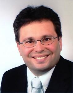 ADVA-Michael-Ritter
