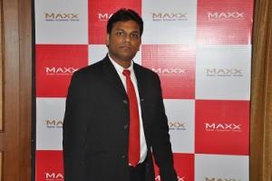 Ajjay-Maxx-Mobile
