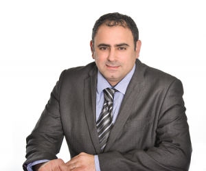 ECI-Yuval-Illuz