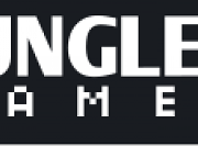 Junglee-Games-logo