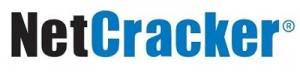 Netcracker-Logo