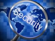 Telecom-Security1